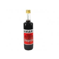A.C.R. AMARO IMPERIO 21 ML. 700