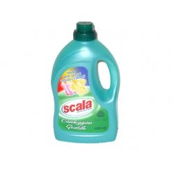 SCALA CANDEGG.DEL.1 LT.