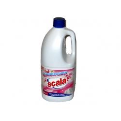 SCALA CANDEGG.FLOREALE 2,5