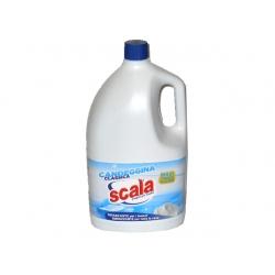 SCALA CANDEGGINA LT.4