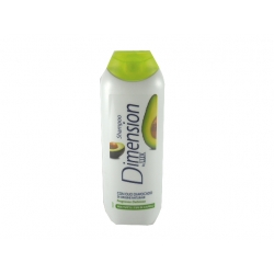 SH.DIMENSION AVOCADO 250 ML.