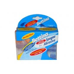 SPUGNE BETTINA C/IM.X2