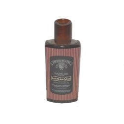 BGS.COMP.INDIE BACCHE CACAO 500 ML.