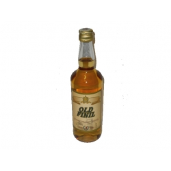 ACR WHISKY OLD 40° ML.700