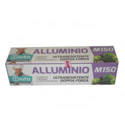 ALLUMINIO KITO T.150