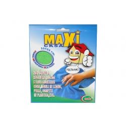 PANNO MICROF.MAXI 33X33