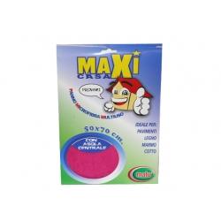 PANNO MICROF.MAXI 50X70 GOLD